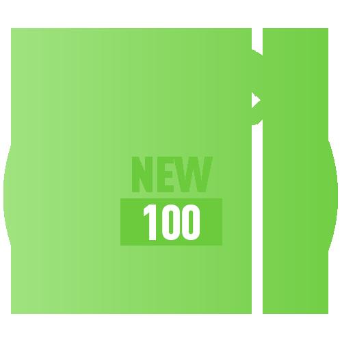 new100