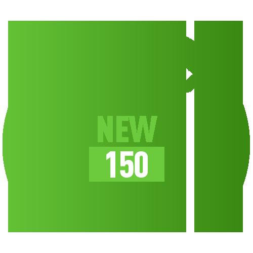 new150